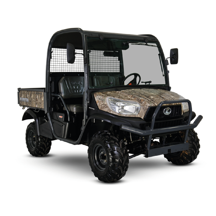 kubota rtv x900 major owen. Black Bedroom Furniture Sets. Home Design Ideas